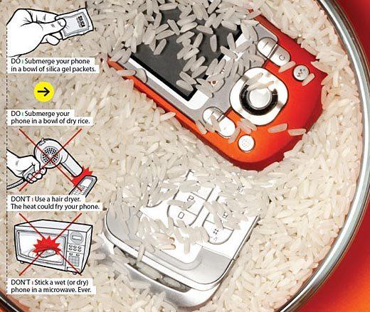 điện thoại, smartphone, vấn đề, rủi ro, giải pháp, cách khắc phục, mẹo, tuyệt chiêu