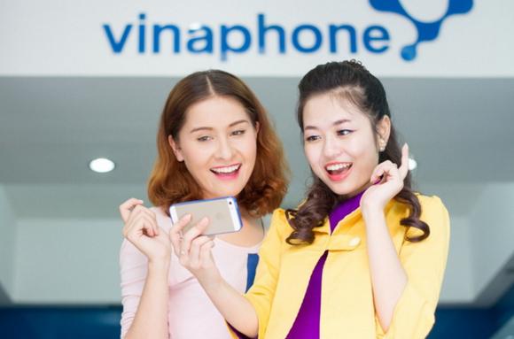 đầu số, 089, 086, 088, MobiFone, Viettel, VinaPhone, di động, thuê bao
