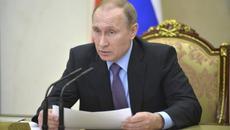 Thế giới 24h: Putin còn 9 năm nữa