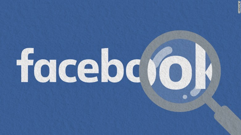 Facebook gặp rắc rối lớn tại Đức