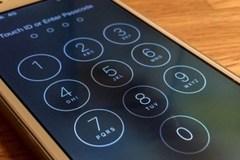 FBI có thể mở khóa iPhone mà không cần tới Apple