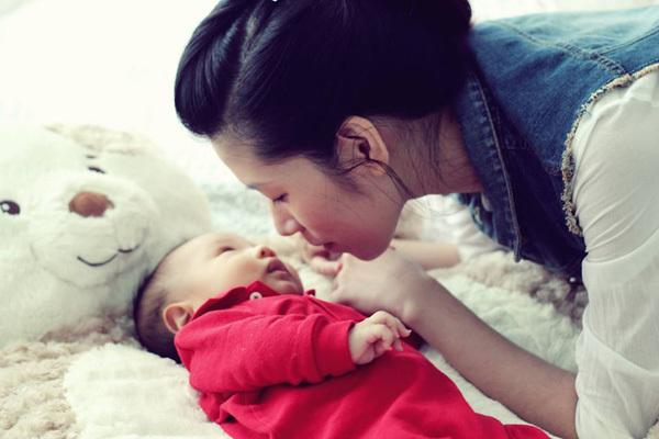 mẹ Việt ở Úc, chia sẻ, cách giao tiếp hiệu quả, dạy con, nuôi dạy con,