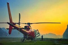 Cơ hội lớn cho Việt Nam vượt láng giềng