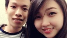 Lắng nghe các streamer Việt Nam chia sẻ về việc yêu một nam game thủ