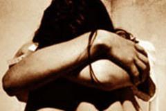 Đang tâm sự với người yêu, thiếu nữ bị 2 kẻ lạ hãm hiếp