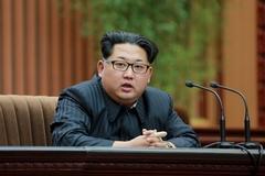 Thế giới 24h: Tuyên bố đáng ngại của Kim Jong Un