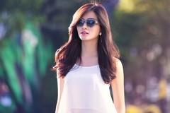 Kim Tuyến: 'Tôi chưa sẵn sàng làm vợ lần hai'
