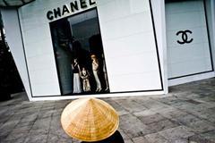 Việt Nam có 168 người siêu giàu