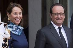 Tổng thống Pháp hối hận vì không giúp vợ cũ làm việc nhà