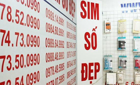 cấp, đầu số, thuê bao, mới, di động, l10 số, ý do, nhà mạng, 1 triệu số, 08, 089, 086
