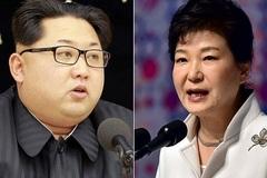 Kim Jong-un đe dọa về 'ngày tàn' của TT Hàn Quốc
