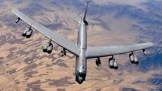 Thế giới 24h: Mỹ điều 'pháo đài bay' diệt IS