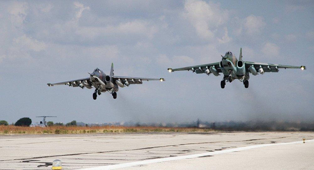 NATO 'âm thầm' tán dương sức mạnh Nga