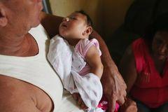 WHO: Xuất hiện trường hợp nhiễm Zika ở Lào