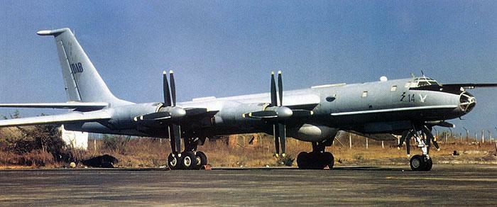 chiến đấu cơ, máy bay săn ngầm, tranh sát tầm xa, hải quân, Biển Đông