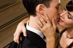 Vợ tìm đến tình cũ khi chồng thất cơ lỡ vận