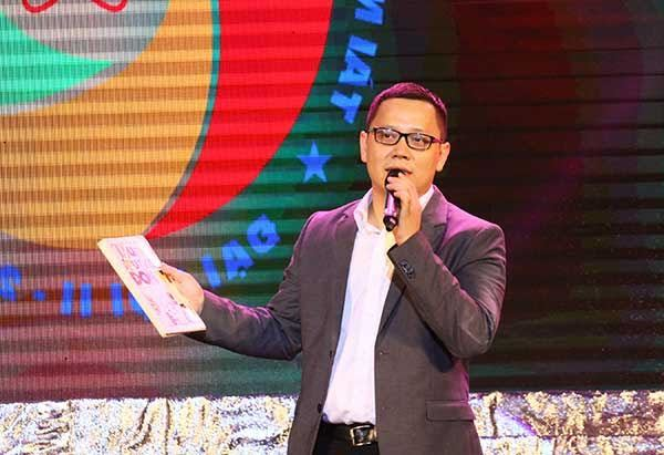 PGS.TS Lê Anh Vinh, kỳ thi toán quốc tế, Kangaroo, học sinh giỏi