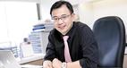 Ghép gan: thêm cơ hội sống cho bệnh nhân ung thư