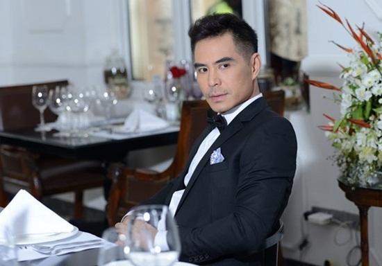 Diễn viên Trung Dũng, truyền hình, phim truyền hình, diễn viên, phim Việt, điện ảnh, scandal