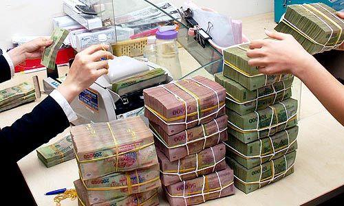 chính sách, tiền tệ, ngân hàng, ngân hàng nhà nước, kinh doanh, lạm phát, vàng, thị trường, chiến tranh tiền tệ