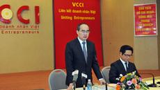 Chủ tịch MTTQ VN: 'Dân đã hài lòng với thuế, hải quan'?