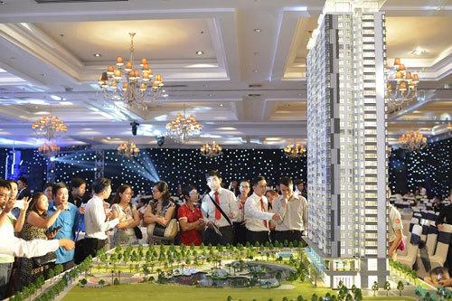 môi giới bất động sản, chứng chỉ hành nghề môi giới, kinh doanh bất động sản, sàn môi giới bất động sản