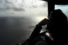Liệu có lặp lại một vụ MH370 nữa?