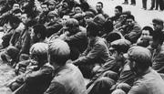 """Chiến tranh biên giới 1979: """"Đã có một thế hệ sẵn sàng hy sinh"""""""