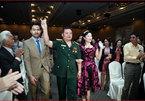Bộ Công thương không công khai Liên kết Việt sai phạm là đúng luật?