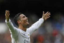 Cú rocket của Ronaldo đẹp nhất vòng 28 La Liga