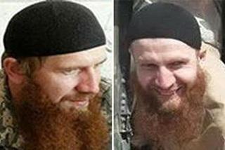 Mỹ tiêu diệt 'Bộ trưởng  Chiến tranh' IS