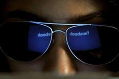 Tin tặc phát hiện cách thâm nhập vào bất cứ tài khoản Facebook nào