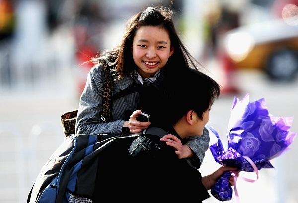 chuyện ấy, thân mật, cách làm, điện thoại, thời gian, ngạc nhiên, 5 cách thân mật