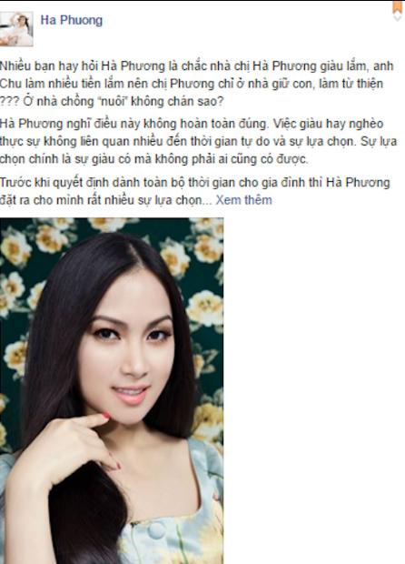 Người Việt giàu nhất thế giới sống trên 'núi' tiền như thế nào?