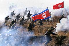 Tuyên bố chấn động mới của Kim Jong Un