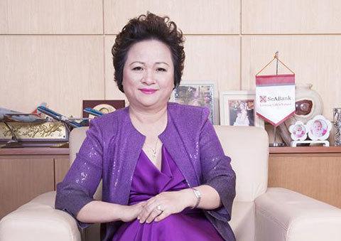 Nữ đại gia giàu nhất Việt Nam tiêu tỷ đô như thế nào?