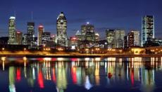Triển lãm giáo dục Canada Mùa Xuân 2016