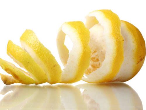 vitamin, trái cây sạch, rau sạch, vỏ trái cây