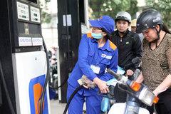 'Lỗ hổng' thuế, DN xăng dầu 'đút túi' ngàn tỷ?