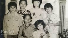 Nước mắt người con bị trao nhầm ở nhà hộ sinh hơn 40 năm trước