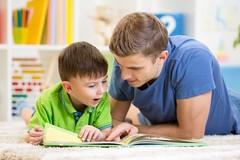 50 điều nên làm để trở thành những ông bố bà mẹ tuyệt vời
