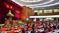 TƯ thảo luận kế hoạch kinh tế-xã hội 5 năm