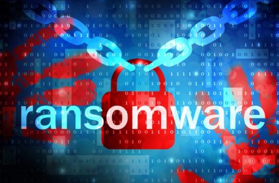 ransomware, virus tống tiền, mã độc, bảo mật, VNCERT, BKAV