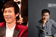 """2 kẻ """"đáng sợ"""" nhất showbiz Việt"""