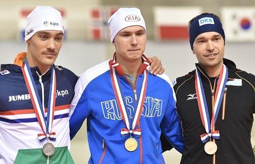 Sharapova nói dối và thể thao Nga bị 'lật tẩy'
