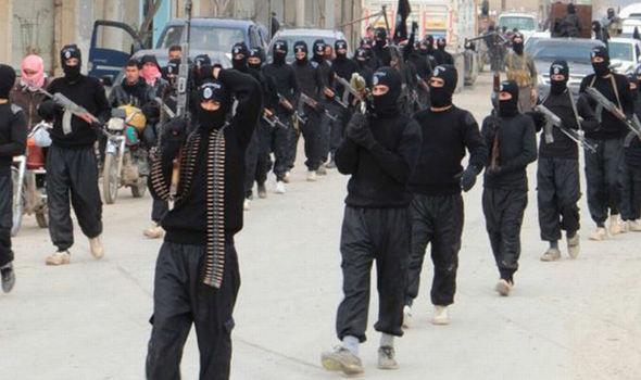 Phát hiện được 'tử huyệt' diệt sạch IS