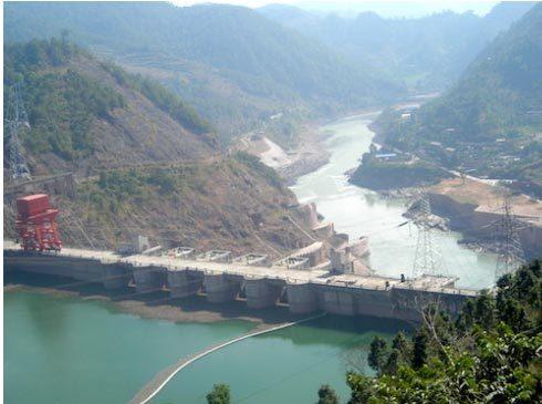 Yêu cầu Trung Quốc điều tiết nước thượng nguồn Mê Kông