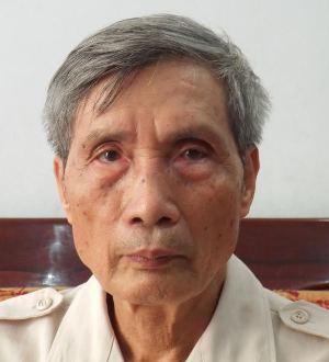 Lợi thế địa quân sự độc nhất vô nhị của Cam Ranh