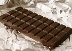 Ăn chocolate sẽ thông minh hơn