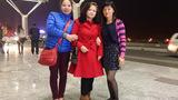 Vụ nhầm con 42 năm: Tìm ra 3 nữ hộ sinh